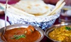 New Asian Village -Victoria - Oldtown: $15 for $30 or $20 for $40 Worth of East Indian Cuisine and Drinks at New Asian Village