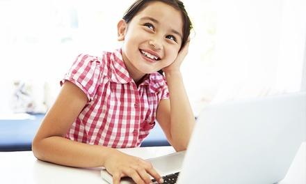 Online-Kurs Kinder und Medien, optional mit Fernlehrerbetreuung und Zertifikat , von Laudius (bis zu 91% sparen*)