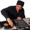 Up to 49% Off Halloween-Eve Party with Kool DJ Red Alert