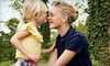 The Picket Fence - Friendship,Shadyside: Women's and Children's Boutique Apparel and Accessories at The Picket Fence (Up to 54% Off). Two Options Available.