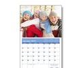 51% Off Custom Wall Calendar