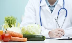 Laboratorio Analisi San Vito srl: Test per le intolleranze alimentari su 45 o 90 elementi al Laboratorio Analisi San Vito (sconto fino a 61%)
