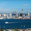 40% Off 12-Day, 9-Night Tour of New Zealand and Fiji