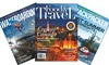 Blue Dolphin Magazines: One- or Two-Year Subscription to a Magazine from Blue Dolphin Magazines (Up to 53% Off. Nine Options Available.