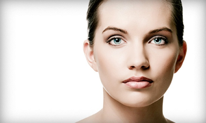 Choice MD - Liberty Area: 20 or 40 Units of Botox at Choice MD (Up to 61% Off)