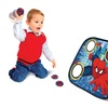 Disney's Minnie Mouse or Spider-Man Toss Game