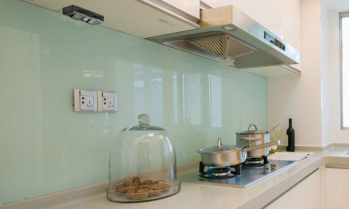 Under Cabinet Motion Sensing LED Light: Under Cabinet Motion Sensing LED ...