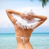 Up to 75% Off Lipo Laser Sessions or B12 Shots