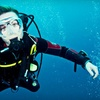 Up to 62% Off Scuba Experience for One or Two