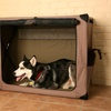 ABO Gear Dog Digs Pet Crate