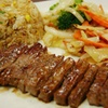 Up to 42% Off at Tokyo Grill Teriyaki House