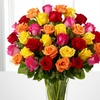 FTD.com – Half Off Flowers and Gifts