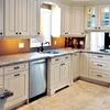 57% Off Granite or Quartz Countertops