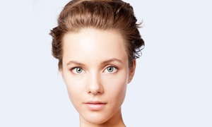 Aesthetic Laser Academy: One or Three IPL Photofacials at Aesthetic Laser Academy (Up to 83% Off)