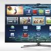 Up to 46% Off Samsung ES7500 LED TV
