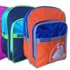 Crocs New Duke Backpack