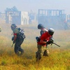 Up to 52% Off Day of Paintball