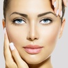 Up to 58% Off Facials & Microdermabrasions at Alizay Esthetic Clinic & Spa