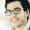 $25 for $145 Toward Prescription Eyewear