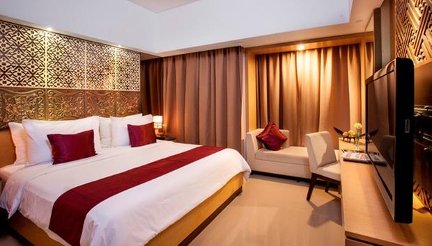 Horison_Seminyak_Bali-2-700x400.jpg