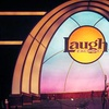 Laugh Factory – Up to 53% Off Comedy Show