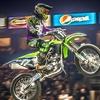 Kicker Arenacross –Up to 47% Off