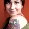 Up to 65% Off Custom Tattoos or Piercings