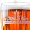 Up to 51% Off Beer Flights or Pitchers