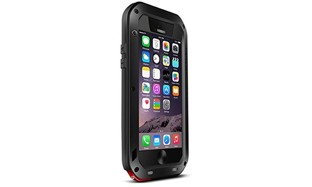 Comment Enlever Coque Iphone