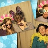 Up to 56% Off Photo-Booth Rentals