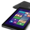 "Dell Venue Pro 11 128GB 10.8"" Tablet"