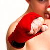 88% Off Kids' Self-Defense or Fitness Classes