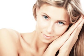 Probiotic Action: $10 for $25 Worth of Skincare — Probiotic Action