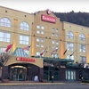 Up to 46% Off Stay at Ramada Harrison Hot Springs