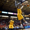 Canton Charge – Up to 59% Off Basketball Game