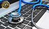 tot 6x online cursus gezondheid