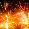 $9 for Fireworks at Kaboom Fireworks