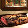 41% Off Prime Rib Brunch Buffet for Two at Sperry's Restaurant - Florence
