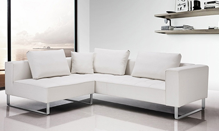 Loft Sofa - West Airport: $50 for $200 Towards Home Furnishings at Loft Sofa