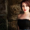 79% Off Senior Portrait Package in New Albany