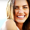 73% Off Dental Exam, X-rays, and Cleaning