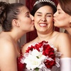 Brides in Grand Style Wedding Expo – Up to 57% Off