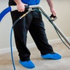 Up to 61% Off Carpet Cleaning from Pro Steamers