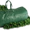 Tree Keeper Storage Bag with Handles