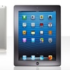 Up to 29% Off Apple iPad 3rd Generation