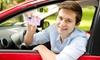 AUTOSCUOLE 101 - Autoscuole 101: Corso per patente B con lezioni di teoria illimitate e fino a 3 guide da 99 €