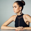 Up to 57% Off Apparel and Accessories at House of Ke'Chic