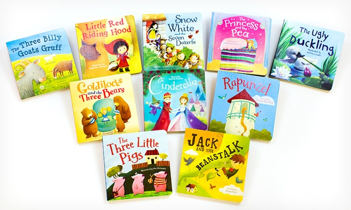 Image result for fairy tale books