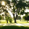 Up to 51% Off Golf for Two in Ashland