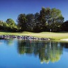 Up to 58% Off Golfing Package